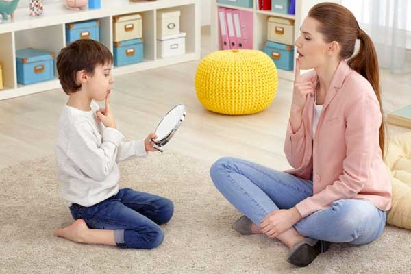 گفتار درمانی کودکان + تکنیک ها و بازی های گفتار درمانی.jpg