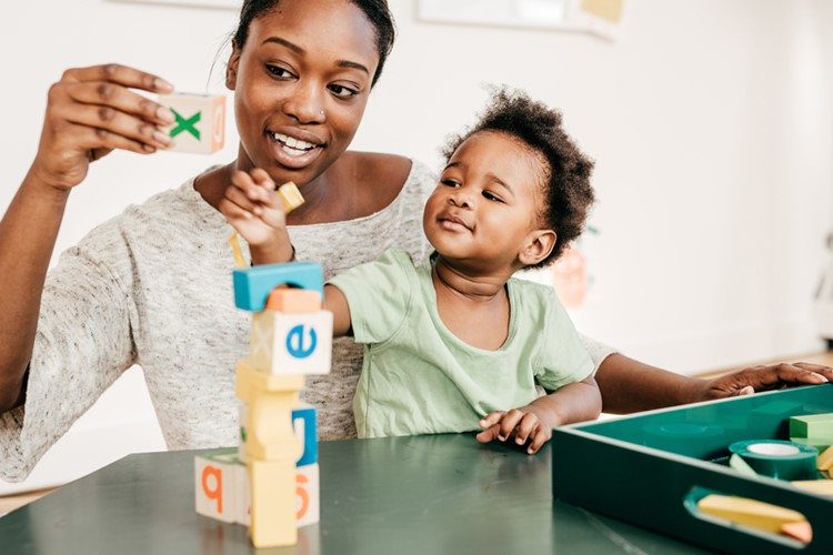 گفتار درمانی کودکان + تکنیک ها و بازی های گفتار درمانی1.jpg